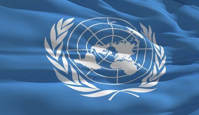 ستایش سازمان ملل از پیروزی عراق در مقابله با داعش