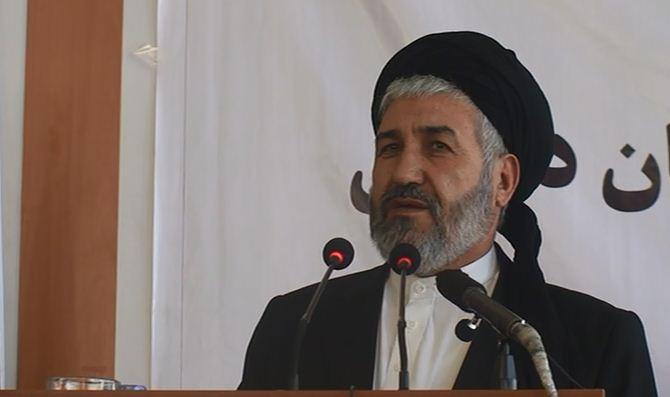 تدابیر وزارت امور مهاجرین، برای زندگی بهتر بیجاشدگان داخلی در هرات