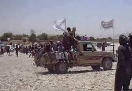 زابل کې ۱۱ ځانمرګي او ۱۳ نور طالبان وژل شوي