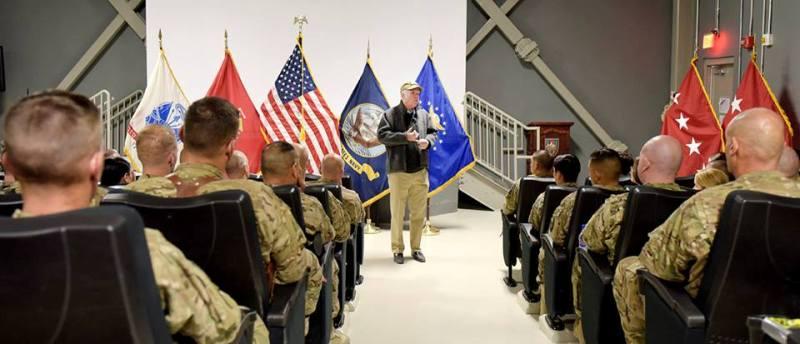 تبعات ویرانگر تضاد منافع امریکایی ها در افغانستان