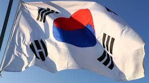 جنوبي کوریا له افغان امنیتي ځواکونو سره ۱۳۵ میلیون ډالره مرسته کوي