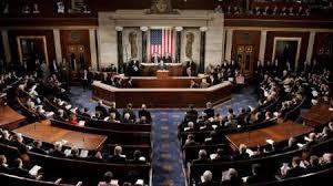 کانگرس خواهان قطع کمک مالی امریکا به پاکستان شد