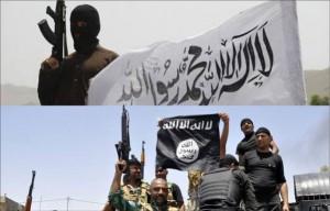 ننګرهار کې ۵۰ داعش او طالب وسله وال وژل شوي دي