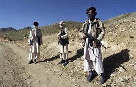 ننګرهار کې ۳۹ وسله والو طالبانو ته مرګ ژوبله اوښتې