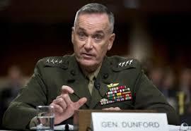 افغانستان کې مو د داعش ۲۵ سلنه وسله وال له منځه وړي