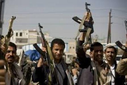 آتش بس ۷۲ ساعته در یمن آغاز شد