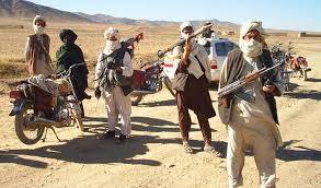 غزني کې ۳۷۰ وسله وال طالبان وژل شوي