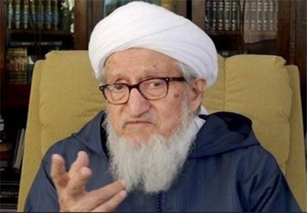 شورای احزاب جهادی خواهان پایان تنش ها میان رهبران حکومت شد