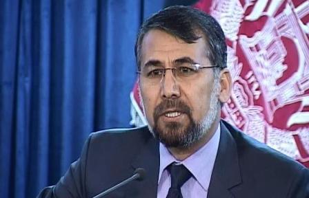 اداره عالی تفتیش گزارش بازرسی حساب قطعیه سال ۱۳۹۴ را ارایه کرد