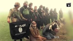 داعش تر دې مهال په ننګرهار کې ۳۶ دیني عالمان وژلي