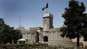 طالبان در مجموع ۲ میلیارد افغانی به مردم و تاسیسات دولتی آسیب وارد کردند