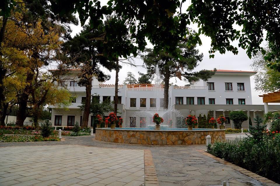 ریاست اجرایی خواهان اعلام حکم دادگاه عالی درباره وزرای سلب اعتماد شده شد