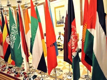 سعودی کې د افغانستان په اړه د دیني عالمانو کنفرانس ځنډول شوی