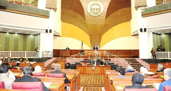مجلس، نهادهای امنیتی را به بی پروایی در تامین امنیت نمایندگان متهم کرد