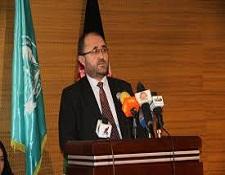 وزارت معارف: حدود ۱۰۰۵ مکتب در سراسر کشور مسدود است