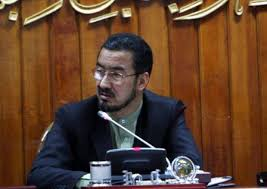 مجلس: شهادت ۱۳معدنچی در بغلان دردآور و برای آینده کشور نگران کننده است