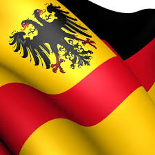 بازداشت ۹۰۰ قاچاقبر انسان در آلمان