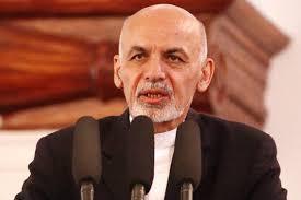 حمله بر دیپلمات های امارات روابط افغانستان و امارات را خدشه دار نمی سازد