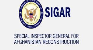 کنترول دولت افغانستان  از۷۲ به ۶۳درصد کاهش یافته است