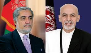 سران حکومت افغانستان در مراسم سوگند وفاداری دونالد ترامپ دعوت نشده است