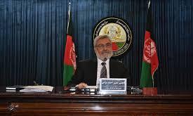 وزارت انکشاف دهات قرارداد ۱۳ پروژه به ارزش ۷۶۰ میلیون افغانی را امضا کرد
