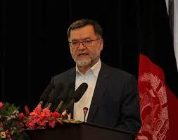 منطق قدرت مطلقه در افغانستان ناکام است/ مداخله روسیه تکرار اشتباه گذشته خواهد بود