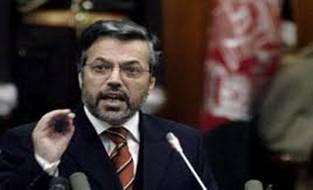مردم افغانستان نسبت به کارکرد کمیسیون های انتخاباتی بی اعتبار است