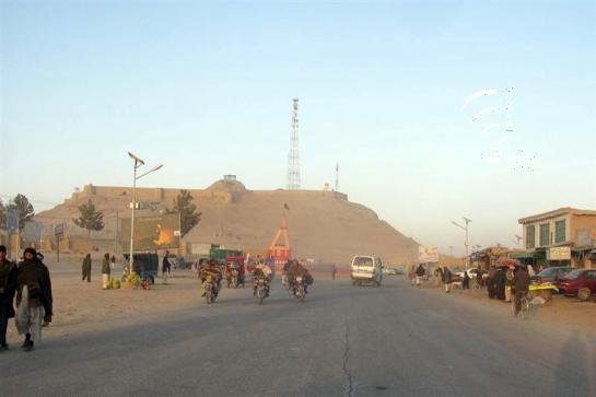 ۹۸ پروژه همبستگی ملی در زابل به بهره برداری سپرده شد