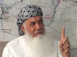 اسماعیل خان وايي ترکمنستان په هرات کې طالبانو ته وسلې ورکوي