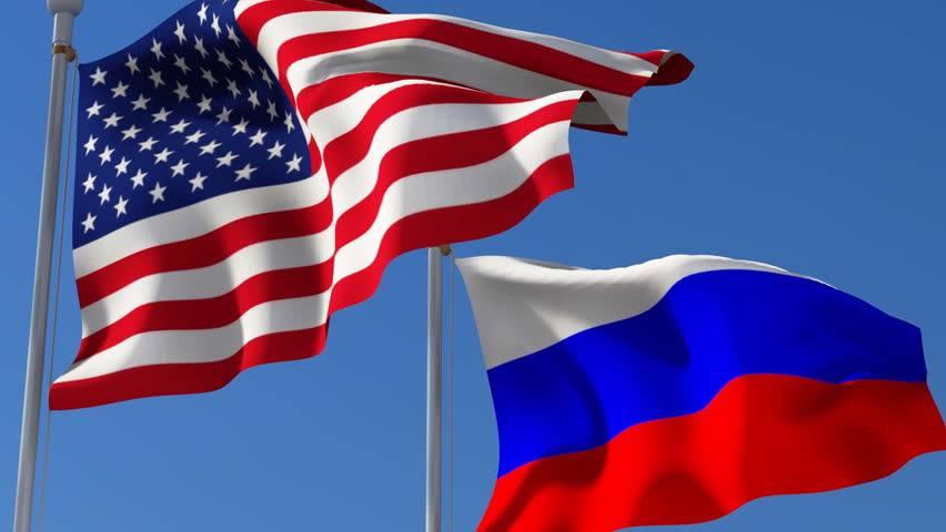 روسیه هڅه کوي، چې له امریکا سره ښې اړیکې ولري