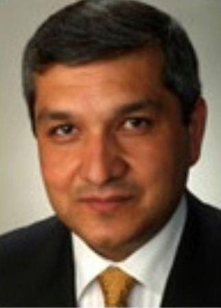 دادستانی کل خبر بازداشت عبدالغفار داوی را تایید کرد