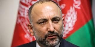 که اسلام آباد لارې خلاصې نه کړي کابل به یې پر وړاندې ستراتيژیکي پرېکړې وکړي