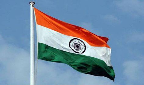 هند هڅه کوي چې د افغانستان په پرمختګ کې خپله ونډه نوره هم زیاته کړي
