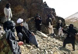 پاکستان له طالبانو غوښتي، چې سوله وکړي
