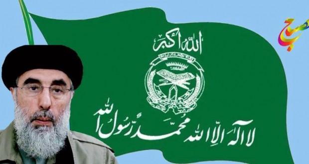حزب اسلامي د خپلو ۶ سترو قومندانانو د خوشي کېدو غوښتنه کړې ده