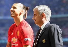 مورینیو: جایگاه یک انسان مهمتر از یک بازیکن یا تیم است
