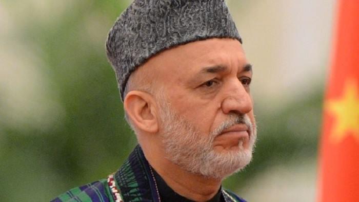 پاکستان دې ترهګرۍ ضد مبارزه کې له کابل سره صادقانه همکاري وکړي