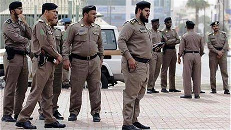 سعودي عربستان درې پاکستانیان د قاچاق په جرم اعدام کړل