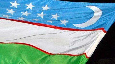 ازبکستان هم د افغانستان په اړه د مسکو په غونډه کې ګډون کوي