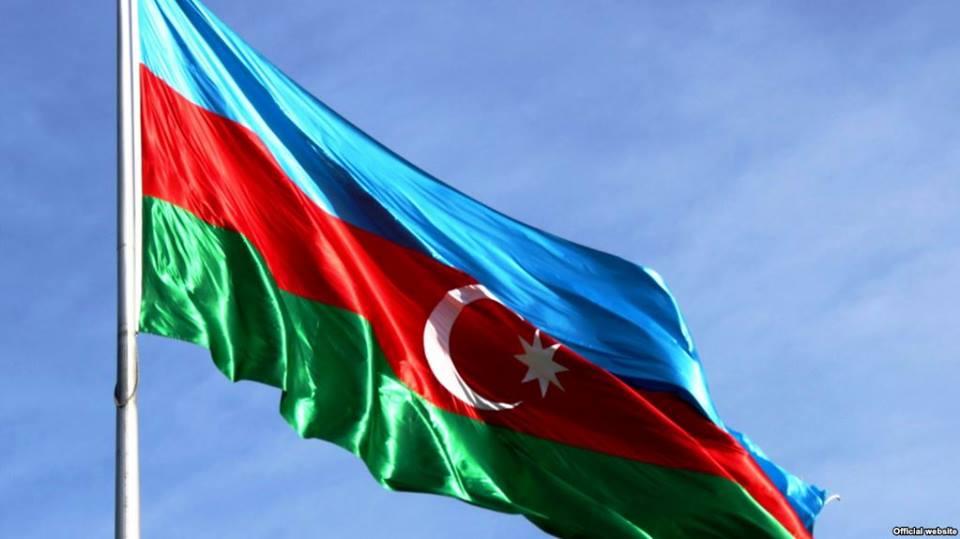 اذربائيجان ۵۴ سرتېري افغانستان ته رالېږلي دي