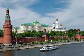 د مسکو په غونډه کې پرېکړه وشوه، چې طالبان دې جګړه پرېږدي