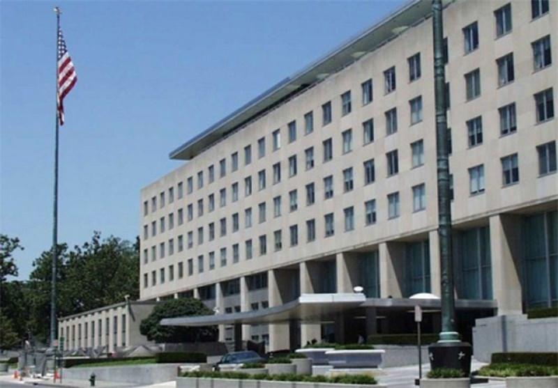 """موضع امریکا در مورد نشست صلح افغانستان: هدف مسکو از برگزاری این نشست """"مبهم"""" است"""