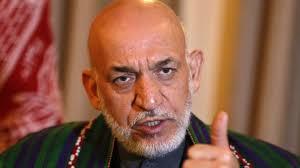 ما تصمیم نیولی، چې امریکا له افغانستانه وباسم / نور د ملي یووالي حکومت خپل نماینده نه بولم