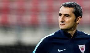 والورده: بارسلونا بدون نیمار کار نخواهد کرد