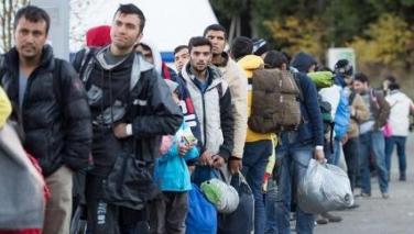 پارلمان ناروی درخواست توقف اخراج پناهجویان افغان را رد کرد
