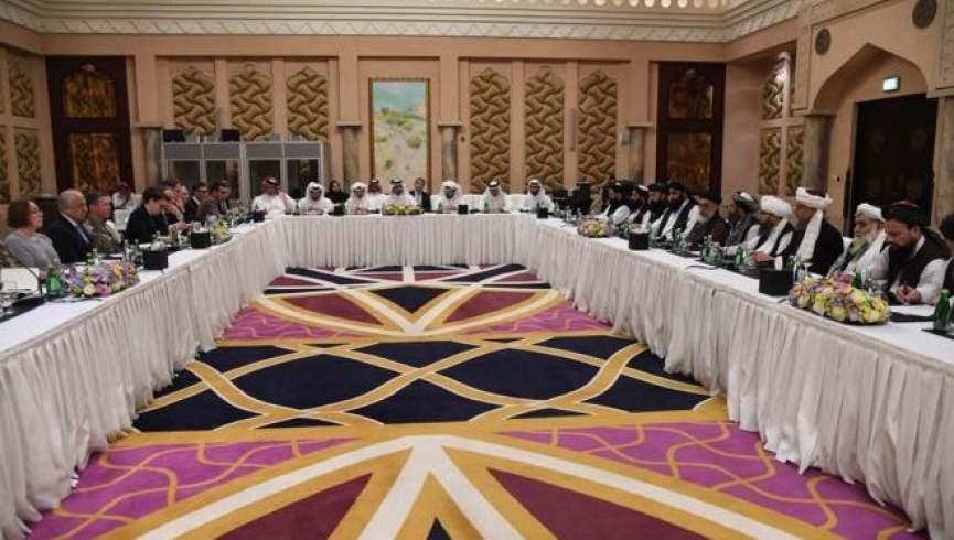 پاکستان عامل اصلی بنبست مذاکرات امریکا و طالبان است