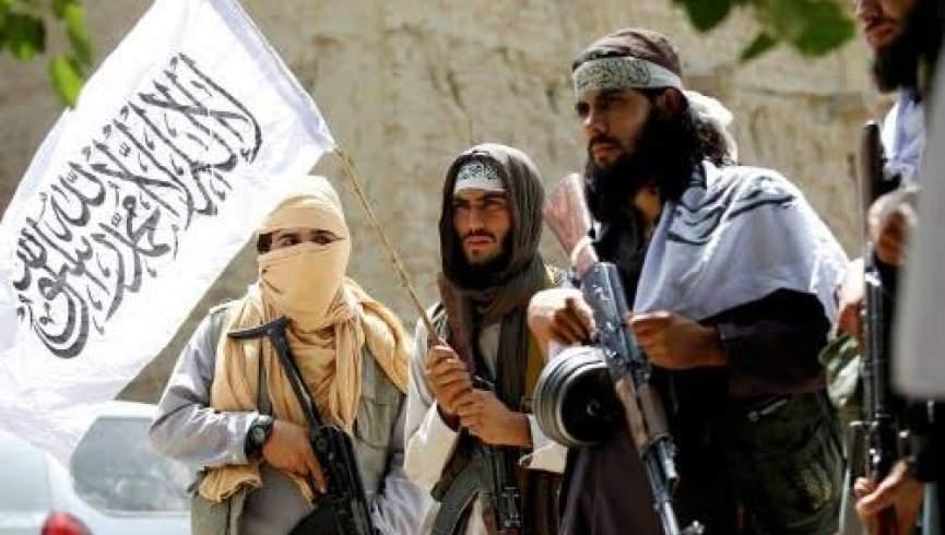 آگاهان نظامی: روابط طالبان با القاعده ممکن است فراروی توافقات صلح مانع ایجاد کند