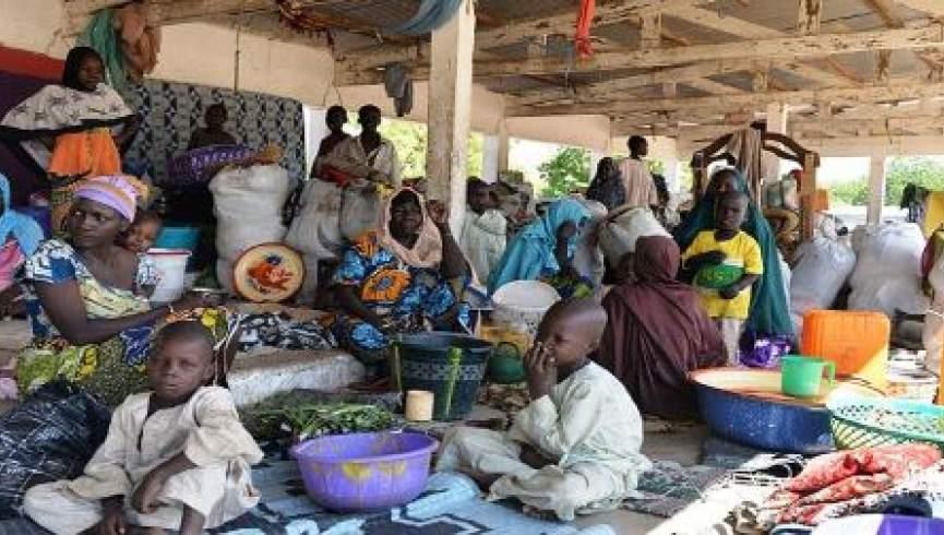 23 نفر در پی هجوم برای دریافت غذا و کمک در مرز نیجر کشته شدند
