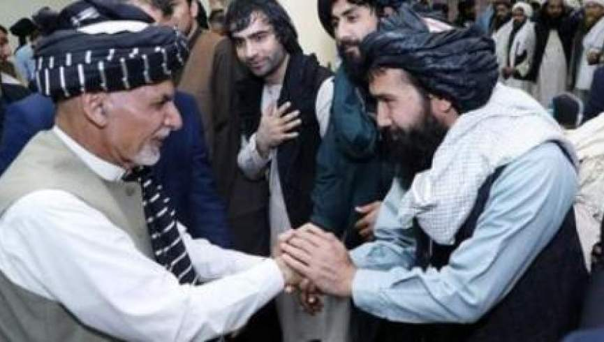 6 هزار زندانی طالب و حکومت قبل از آغاز مذاکرات بینالافغانی آزاد میشوند
