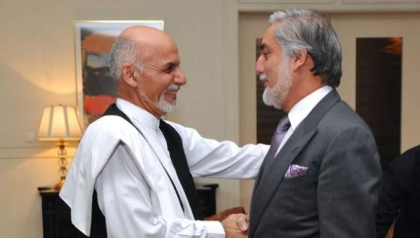 مذاکرات دو تیم انتخاباتی دولت ساز و ثبات و همگرایی آغاز شده است
